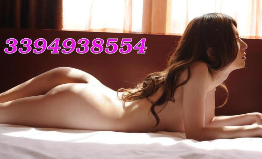 migliori film sexy escort massaggi milano