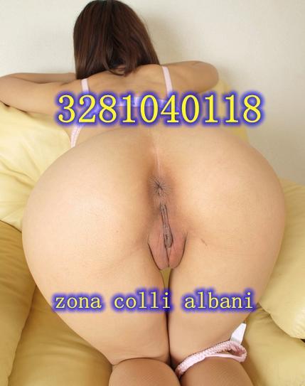 3281040118