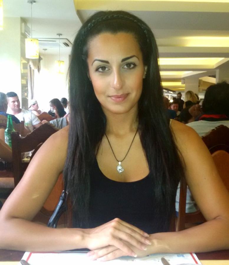 trans vercelli bakeca massaggi roma