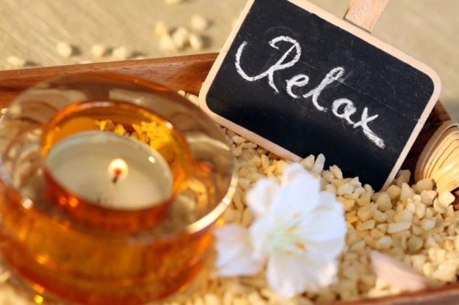 annunci incontri piacenza massaggi biella