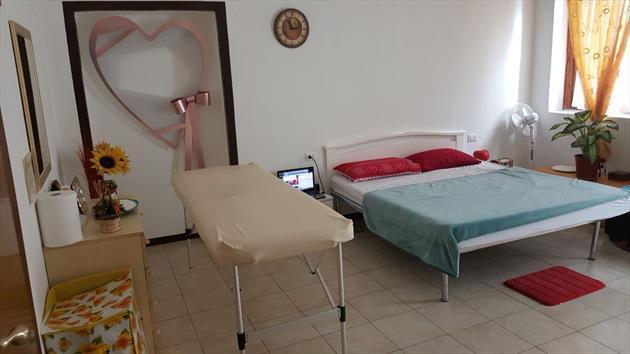 Bakeca degli incontri massaggi milano domicilio