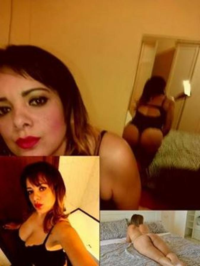 donne anziane video gratis film porno italiano trans